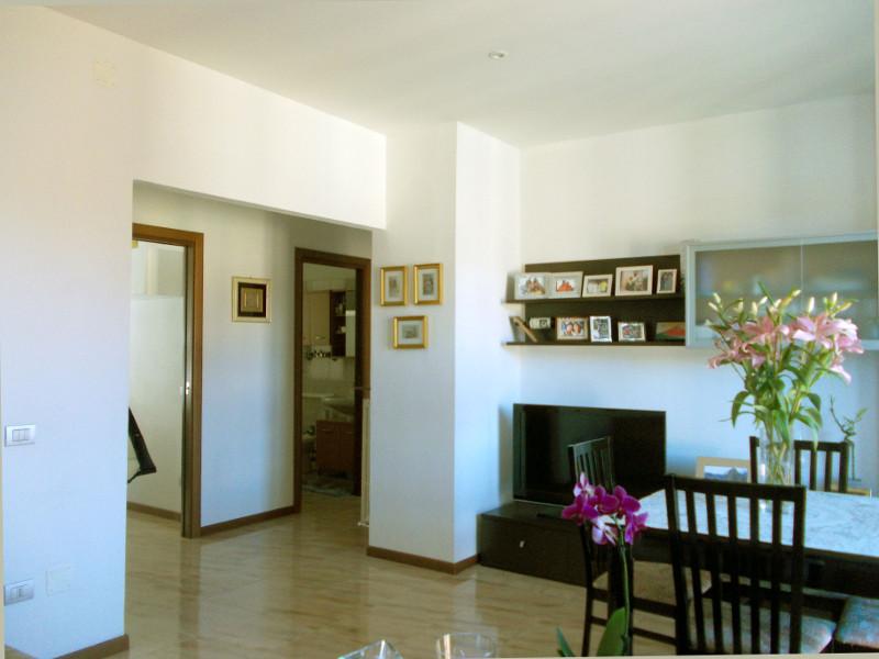 Goedkope vakantie Appartement - Lago Maggiore